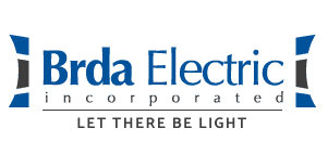 Brda Electric Commercial Contractor